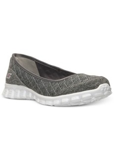 Skechers Women's Ez Flex 2 - Spruced Up Casual Sneakers from Finish Line
