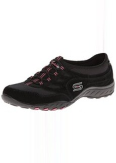 Skechers Women's Fair Game Fashion Sneaker