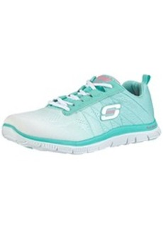 Skechers Women's Flex Appeal - New Rival Cross Training Shoe