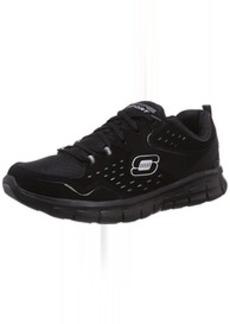 Skechers Women's Front Row Fashion Sneaker