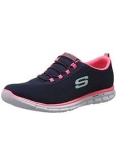 Skechers Women's Game Maker Fashion Sneaker