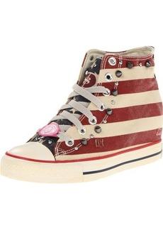 Skechers Women's Gimme 2 Sneaker