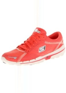 Skechers Women's Go 2 Running Shoe