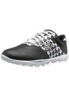 Skechers Women's Go Golf Walking Shoe