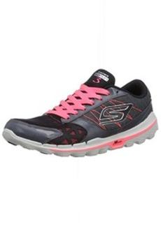 Skechers Women's Go Run 3 Running Shoe