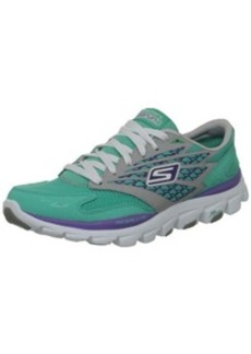 Skechers Women's Go Run Ride Running Shoe