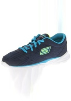 Skechers Women's Go Run Sprint Walking Shoe