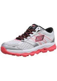 Skechers Women's Go Run Ultra Running Shoe