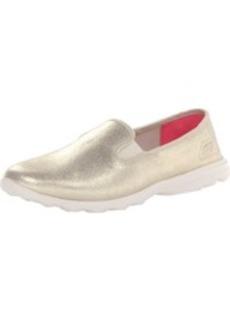 Skechers Women's Go Sleek Motion Walking Shoe