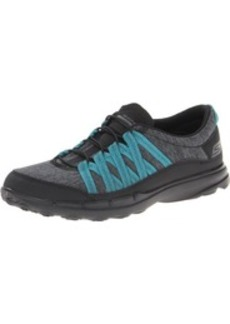 Skechers Women's Go Sleek Rush Walking Shoe