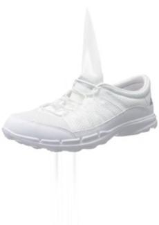 Skechers Women's Go Sleek Walking Shoe