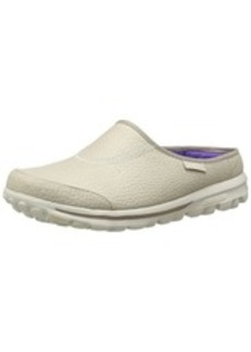 Skechers Women's Go Walk 13778 Shoe