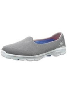 Skechers Women's Go Walk 3 Insight Walking Shoe