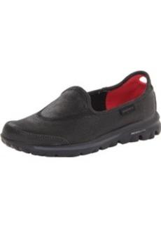 Skechers Women's Go Walk Shine Walking Shoe