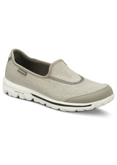 Skechers Women's Go Walk Sneakers from Finish Line