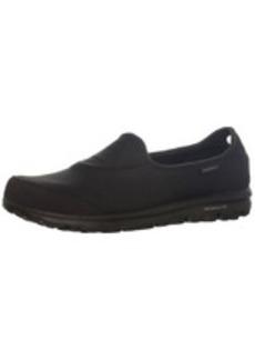 Skechers Women's Go Walk Ultimate Walking Shoe