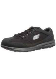Skechers Women's Go Walk Ups Shoe