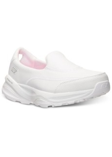 Skechers Women's GOfit - Ace S Walking Sneakers from Finish Line
