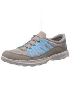 Skechers Women's GOsleek Shoe