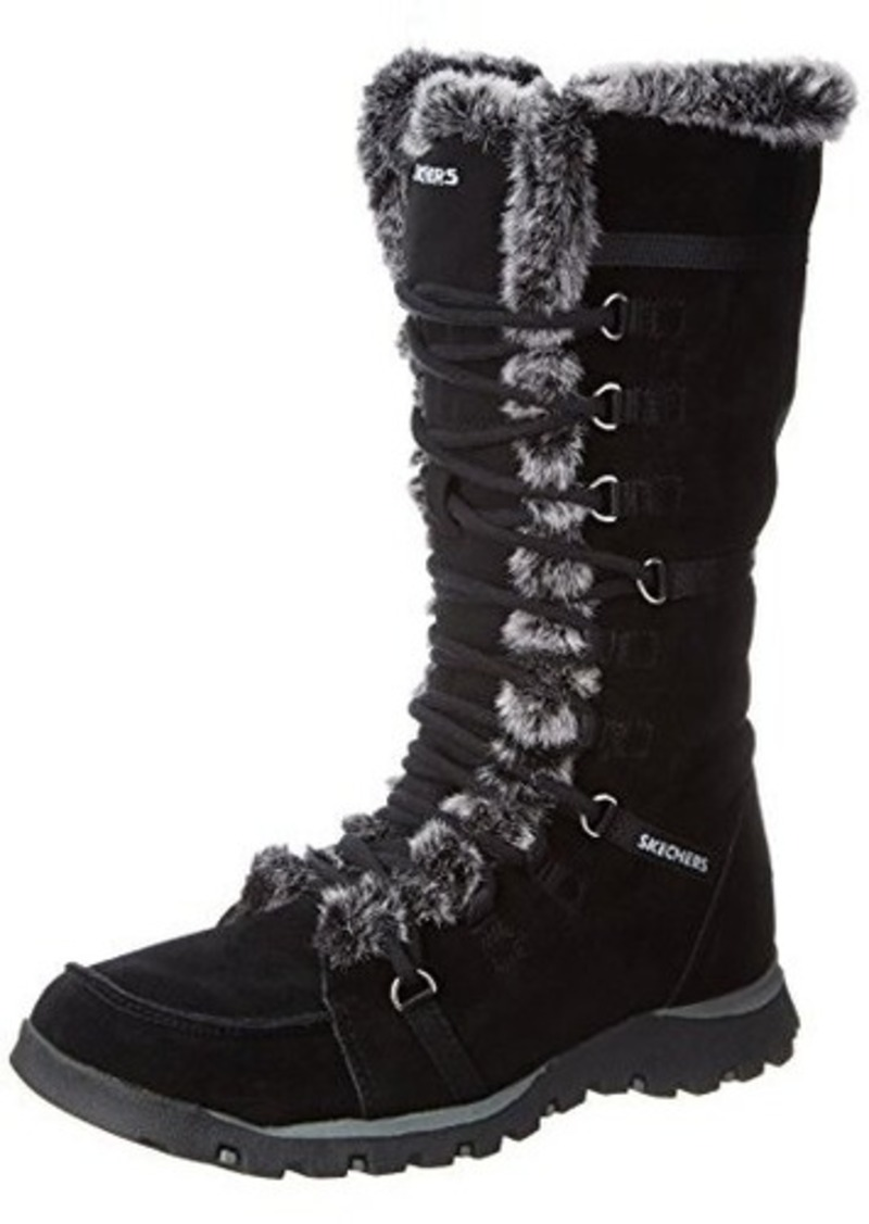 Skechers Women's Grand Jams Unlimited Boot