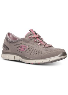 Skechers Women's Gratis - Faaabulous Sneakers from Finish Line