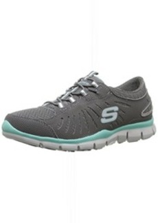 Skechers Women's Gratis-In Motion Fashion Sneaker