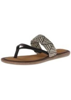 Skechers Women's Indulge Wedge Sandal