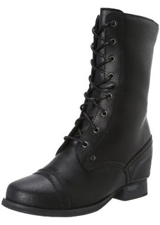 Skechers Women's Infantry Riding Boot