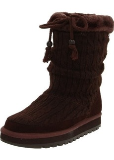 Skechers Women's Keepsakes-Blur Boot