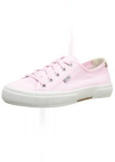 Skechers Women's Le Club Fashion Sneaker