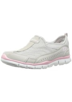 Skechers Women's Legendary Fashion Sneaker