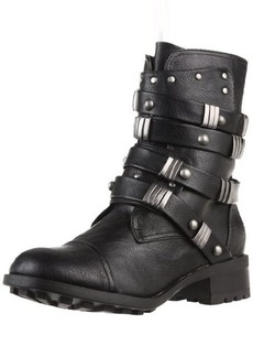 Skechers Women's Lunacy Dragon Tattoo Boot