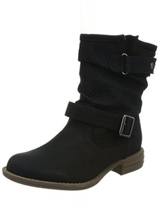Skechers Women's Mad Dash Boot