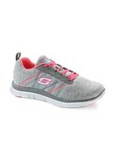 "Skechers® Women's ""Miracle Worker"" Training Shoes"