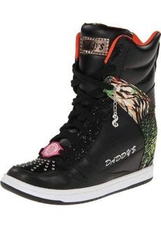 Skechers Women's Moolah Sneaker