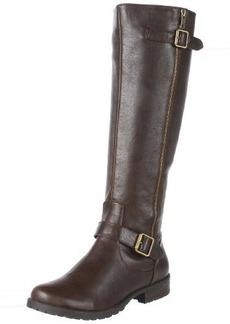 Skechers Women's Navajos Structure Riding Boot