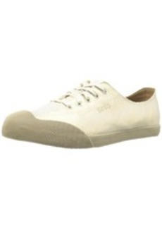 Skechers Women's Nuggets Carlsbad Oxford