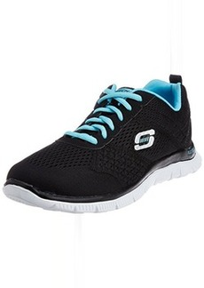 Skechers Women's Obvious Choice Fashion Sneaker