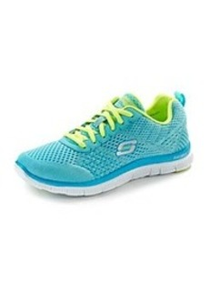 "Skechers® Women's ""Obvious Choice"" Training Shoes"