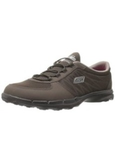 Skechers Women's On The Go-Bungee Shoe