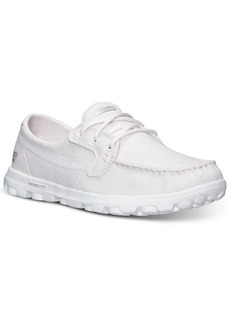 Skechers Women's On The GO Unite Casual Sneakers from Finish Line