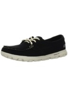 Skechers Women's On The Go Unite Oxford