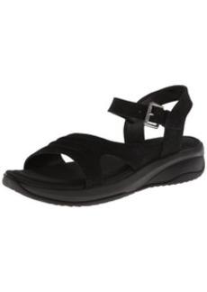 Skechers Women's Promotes Platform Sandal
