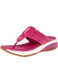 Skechers Women's Promotes Sandal