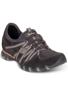 Skechers Women's Quick Step Casual Sneakers from Finish Line