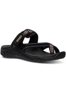Skechers Women's Reggae - Rasta Sport Sandals from Finish Line