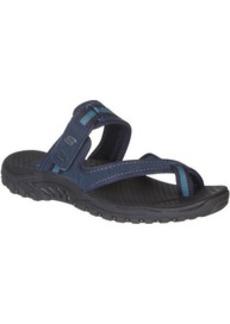 Skechers Women's Reggae Ziggy Thong Sandals