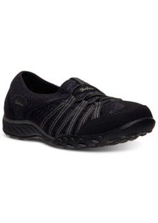 Skechers Women's Relaxed Fit: Breathe Easy - Dimension Casual Sneakers from Finish Line