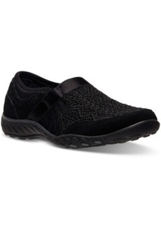Skechers Women's Relaxed Fit: Our Song Casual Walking Sneakers from Finish Line