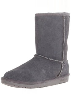 Skechers Women's Shelby's Moscow Boot